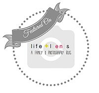Life + Lens Blog Featured Badge200px