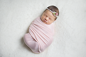 Ct newborn and family photographer