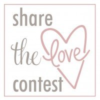 share the love contest