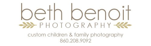 CT Newborn and Family Photographer - Newborn and Family Photograpy