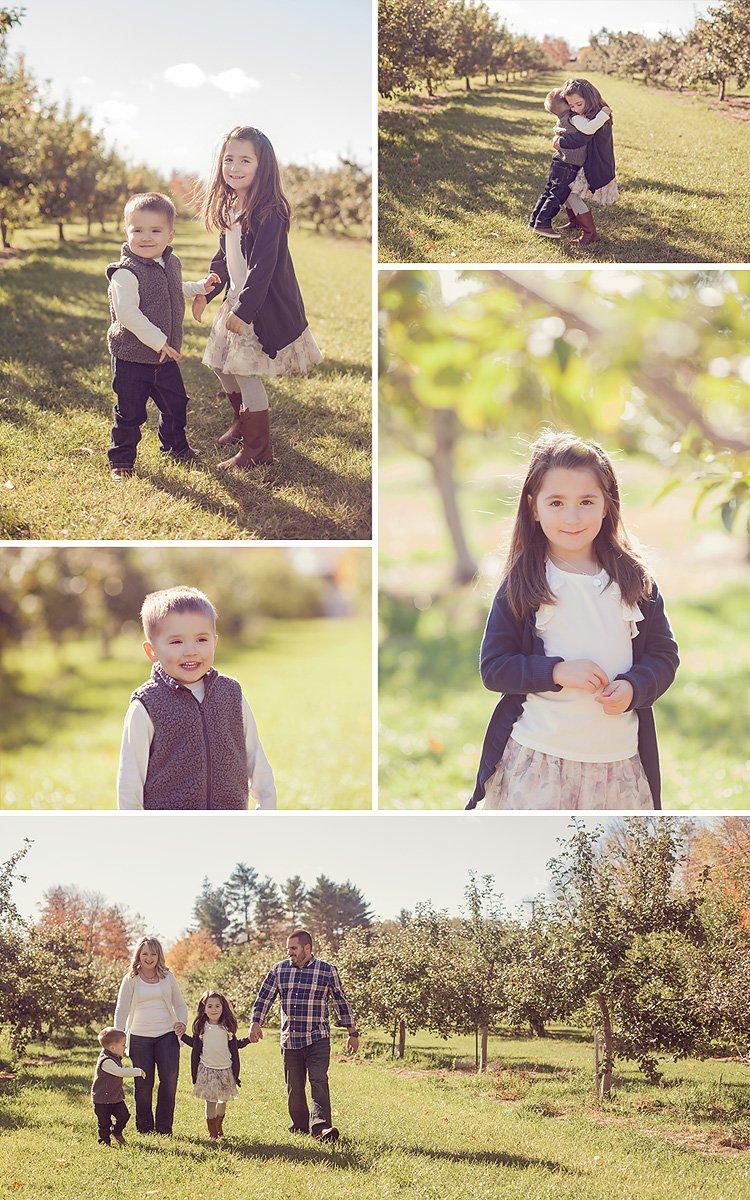 apple-orchard-family-photos