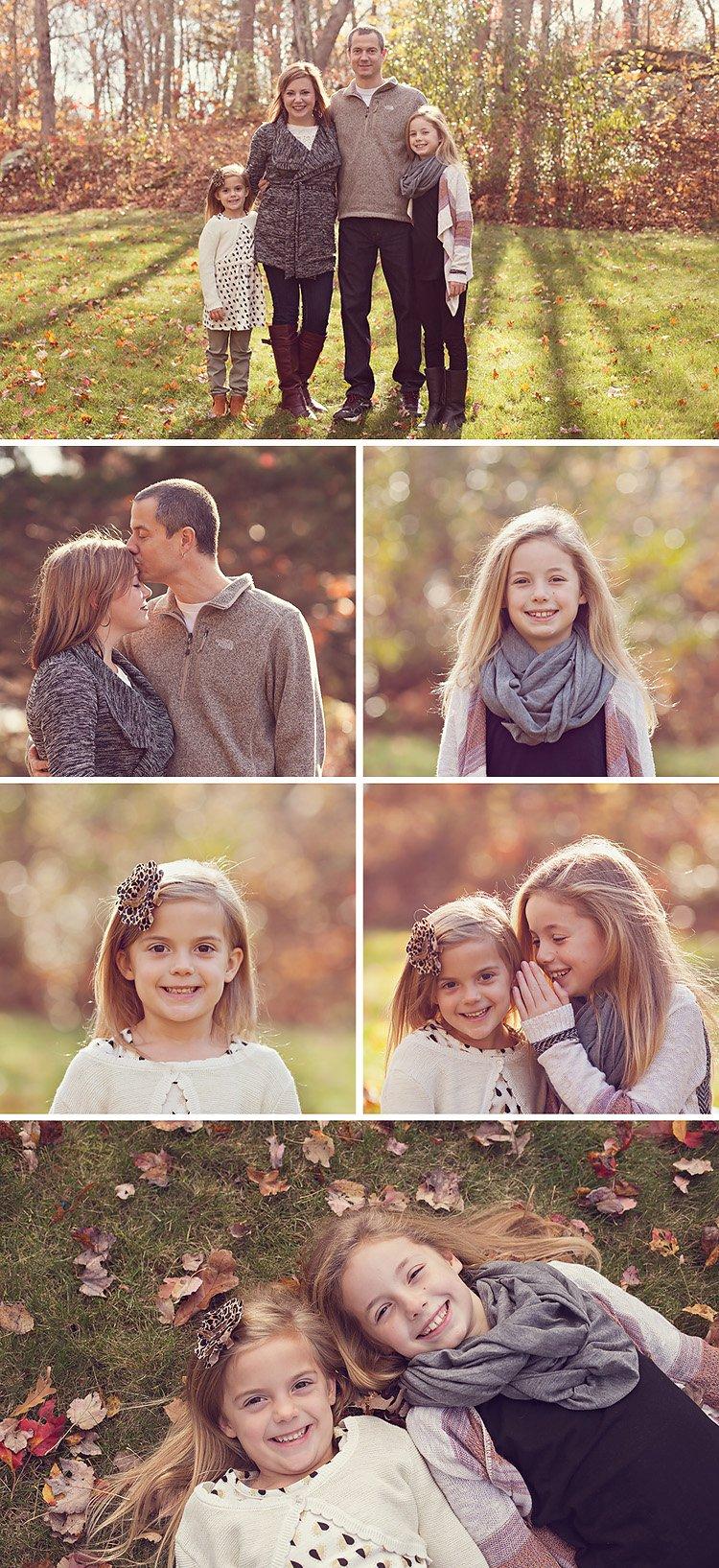 fall-family-photos-sisters